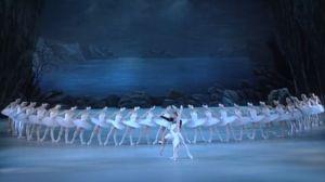 kirov swan lake 2